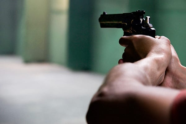 Active Shooter Resources for Businesses, Healthcare Facilities, Individuals