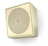 audio pa system
