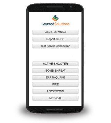 mobile app2