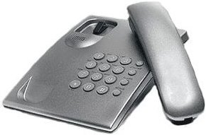phone integration